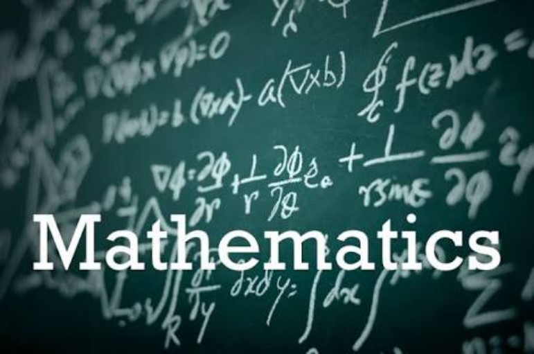 Why I think mathematics is easy