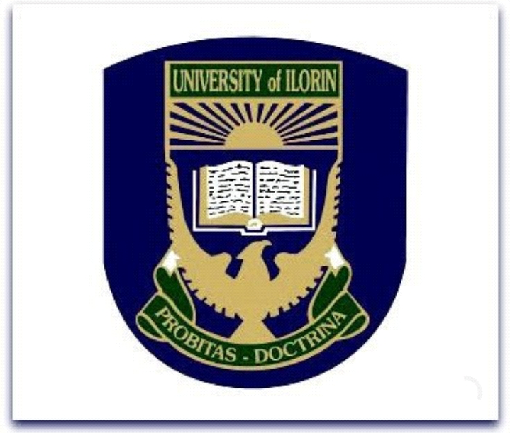 Unilorin postgraduate admission list
