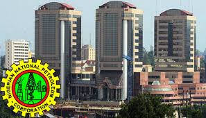 nnpc/total national merit scholarship