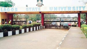 LASU school Fees,lasu admission list
