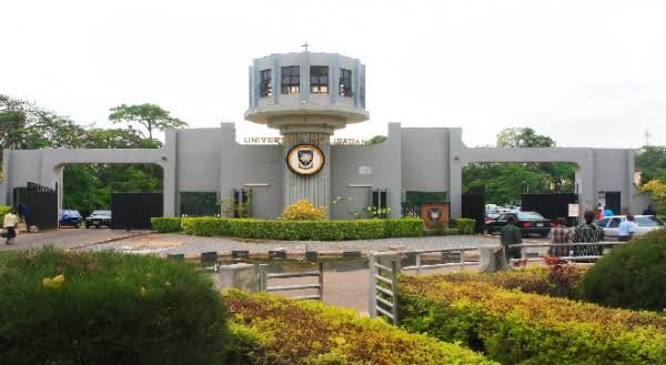 List of courses offered in UI