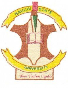 BASU post utme form