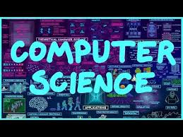 JAMB Subject Combinations for Computer Science