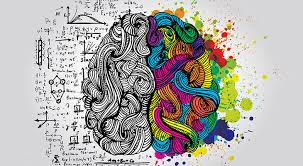 Jamb subjects combinations for psychology