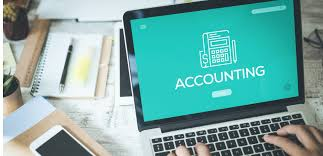 jamb subject combination For accounting