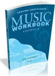 jamb recommended textbooks for Music