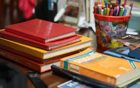 Jamb Recommended Textbooks For Government