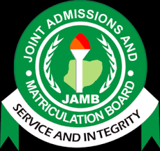 jamb recommended textbooks for physics