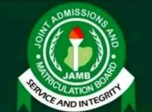 Jamb subject combination for medicine and surgery