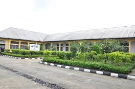 List Of Courses Offered In AKSU