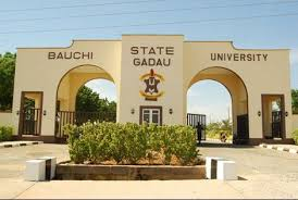 List Of Courses Offered In BASUG