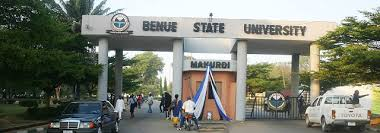 List Of Courses Offered In BSUM