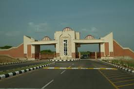 List Of Courses Offered In Kwasu