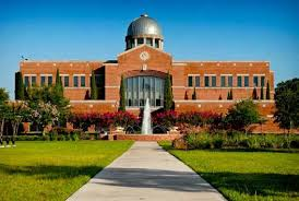 Best Texas Colleges with No Application Fee For International Student