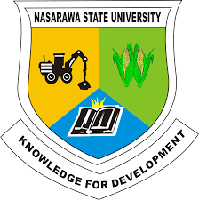 LIST OF COURSES OFFERED IN NSUK
