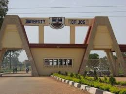 list of courses offered in unijos