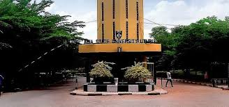 list of courses offered in absu