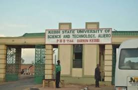 list of courses offered in ksusta