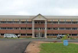 list of courses offered in uniosun