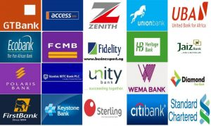 Top Tips On How To Secure a Loan In Nigeria 2020