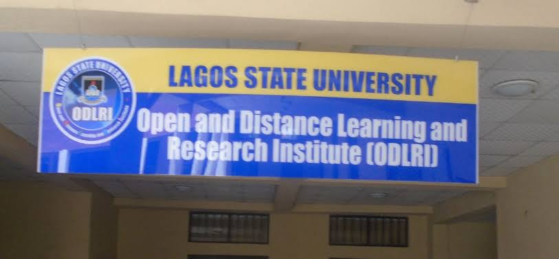 Last open and distance learning