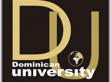 Dominican University Post UTME / Direct Entry Screening Form