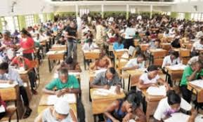 list of schools whose post utme for are out