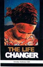 The life changer summary